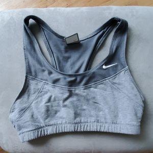 💎 Nike Women's Sports Bra